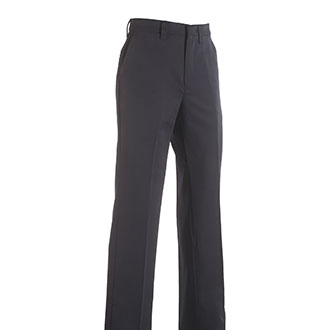 Horace Small Sentinel Security Pants