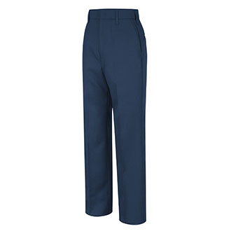 Horace Small Women's Sentinel Security Pants