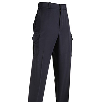 Horace Small Sentry Plus Men's Cargo Trouser