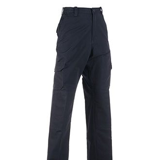 Horace Small Men's Class B Special OPS Cargo Pant