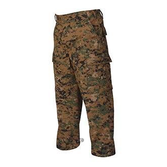 Tru-Spec Digital Trousers