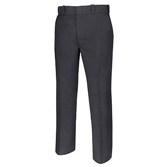 Elbeco Duty Maxx Class A Trousers with Hidden Cargo Pocket