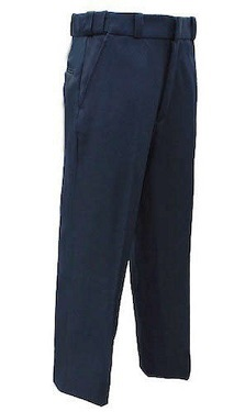 Tact Squad Poly Cotton Trouser