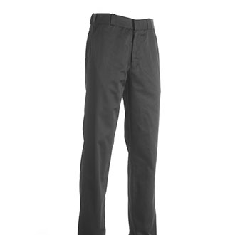 Tact Squad Poly/Cotton Comfort Waist Trouser