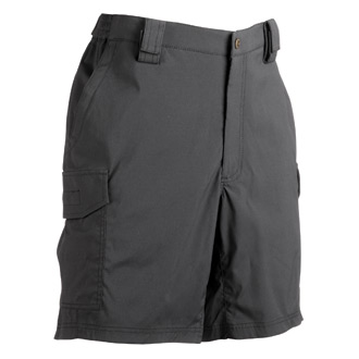 5.11 Tactical Bike Shorts