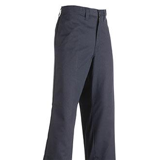 Dickies Premium Flat Front Industrial Pants