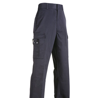 Dickies EMS Pants