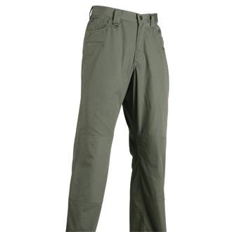 5.11 Tactical Taclite Jean