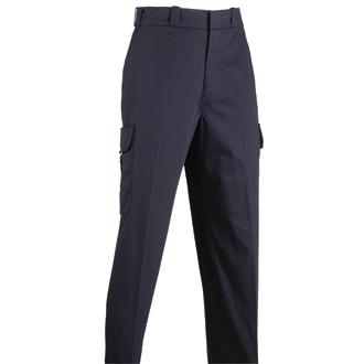 Elbeco TEK2 Men's Cargo Trouser
