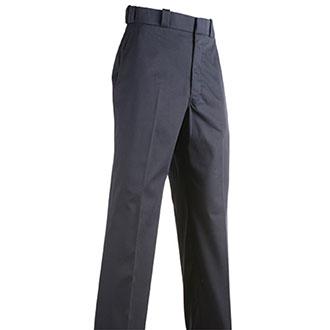 Elbeco TEK2 Men's 4 Pocket Trouser
