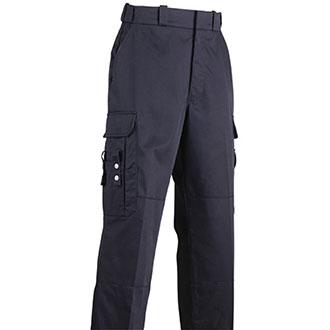 Elbeco TEK2 Ladies Choice EMT Trouser