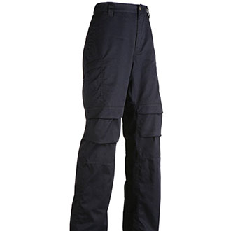 Vertx OA Duty Pants
