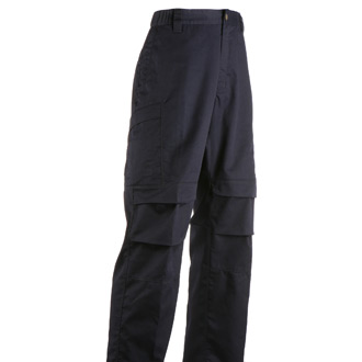 Vertx Women's OA Duty Pants