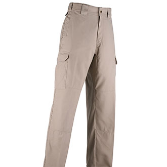 Galls G-TAC Tactical Pants