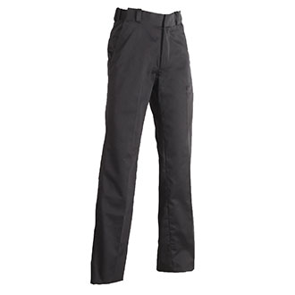 LawPro Premium Polyester Cotton Comfort Waist Trousers