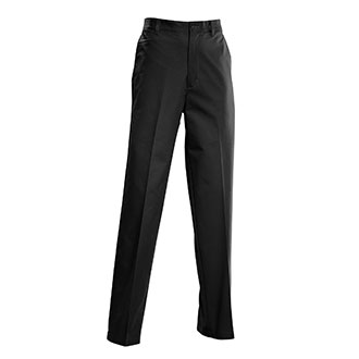 Galls Polyester Cotton Twill Work Pants