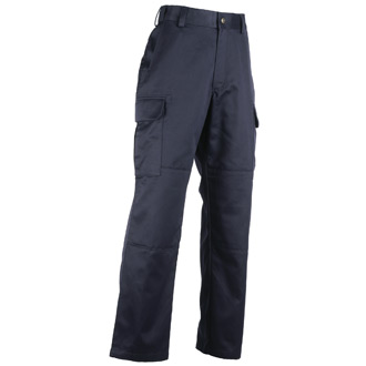 5.11 Tactical Company Cargo Pant