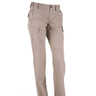 5.11 Tactical Women's Stryke Pant