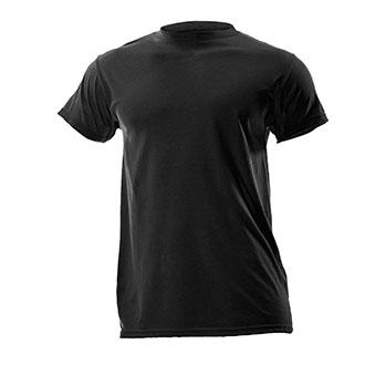DRIFIRE Lightweight Short Sleeve T-Shirt