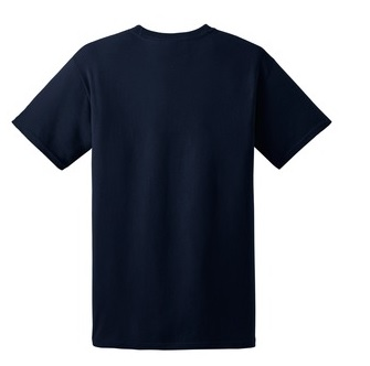 Hanes ComfortSoft Cotton T-Shirt
