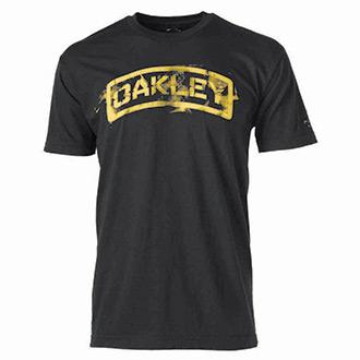 Oakley Tab T-Shirt