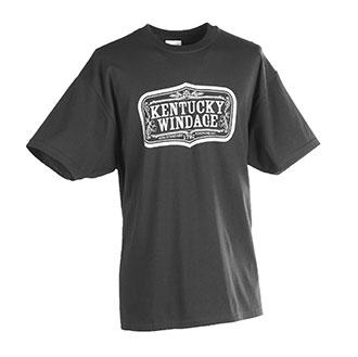 Mil Spec Monkey Kentucky Windage T Shirt