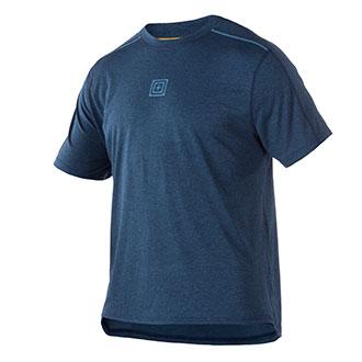 5.11 Tactical Recon Triad Short Sleeve Shirt