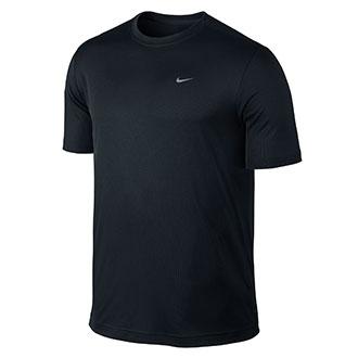 Nike Challenger Short Sleeve Running T-Shirt