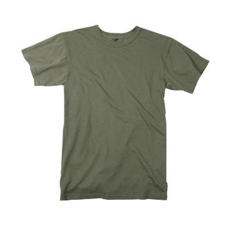 Rothco T Shirt