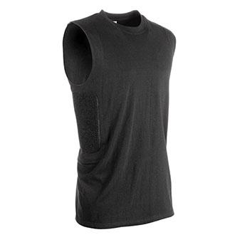 Ridge Packin T-Shirt