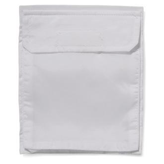 Ridge Packin T-Shirt Wallet Passport Pouch