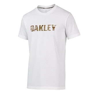 Oakley MC T-Shirt