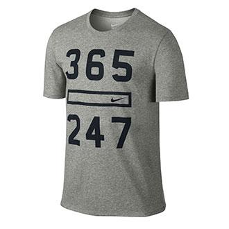 Nike Men's 365 24/7 T-Shirt