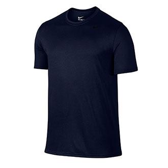 Nike Men's Legend 2.0 Short Sleeve T-Shirt