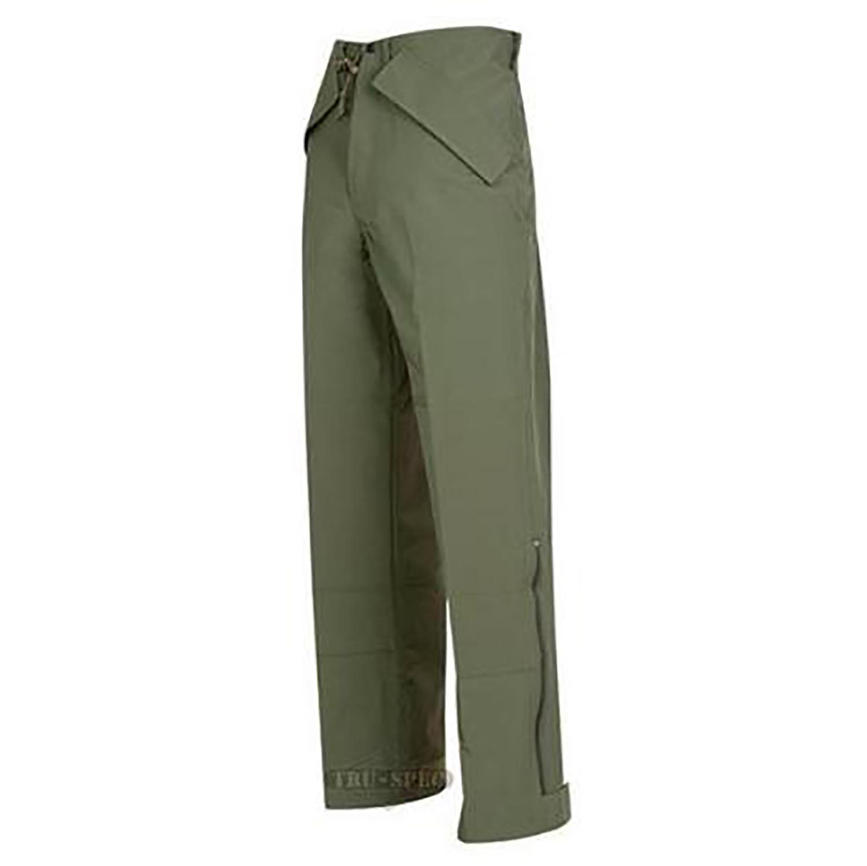 Atlanco H2O Proof Trouser