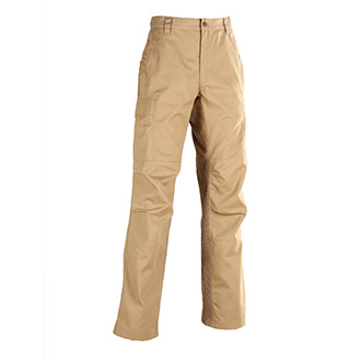 Vertx Phantom Ops Pants with Airflow