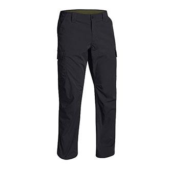 Under Armour Tac Patrol Pants