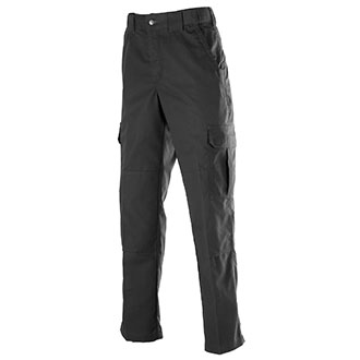 Dickies Tactical Ripstop Pants