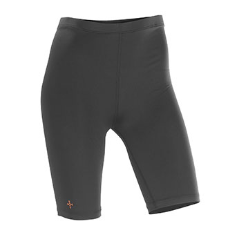 Tommie Copper Women's Journey Recovery Compression Shorts