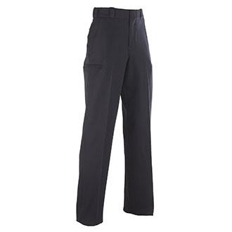 Elbeco Ladies Choice TexTrop2 Hidden Cargo Pocket Pants