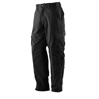 Tru-Spec Xtreme Nyco TRU Pants