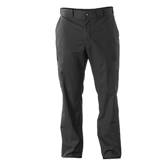 5.11 Tactical Men's Class A Stryke PDU Pants