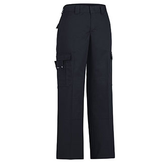 Dickies Women's Comfort Waist EMT Pants