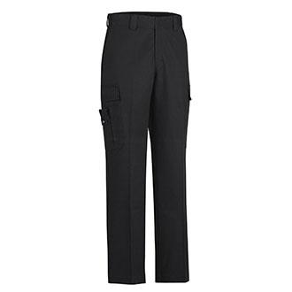 Dickies Comfort Waist EMT Pants