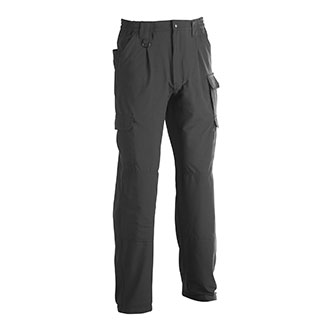 Propper Tactical Pant with Stretch