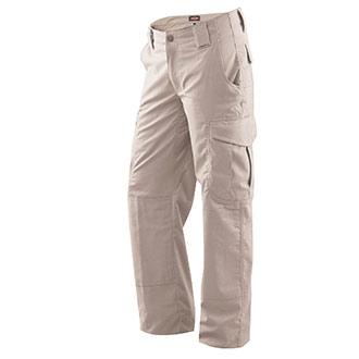 Tru-Spec 24/7 Ladies Ascent Pant