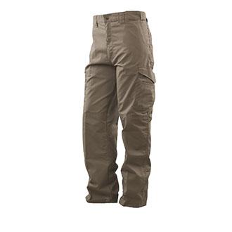 Tru-Spec 24-7 Boot Cut Pant
