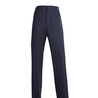 LawPro Women's 100% Polyester Uniform Trousers