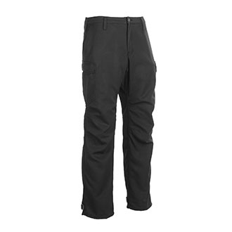 Workrite Dual Certified Nomex IIIA Wildfire Tactical Fire Pa