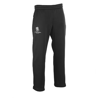 Under Armour Freedom Project WWP Storm Pant